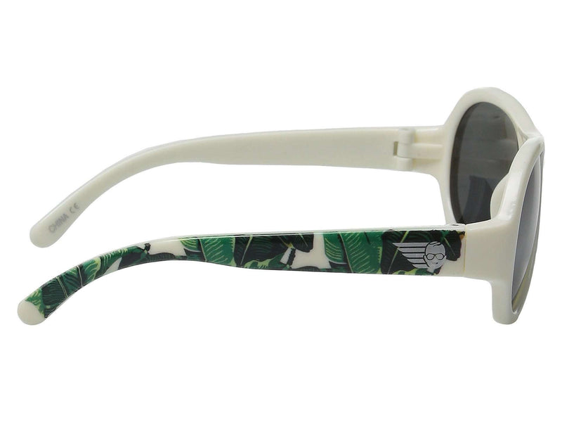 Babiators Aviator Polarized | Your The Palm!