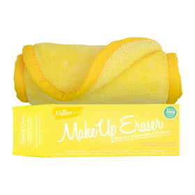 Makeup Eraser - Mellow Yellow