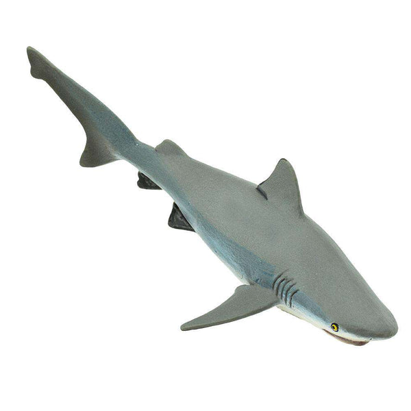 Safari LTD | Wild Safari Sealife ~ BULL SHARK