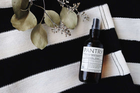 Pantry Products | Room & Fabric Aroma Mist
