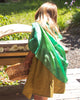 Sarah's Silks | Earth Playsilks