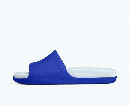 Native Shoes | Spencer LX  Mens  UV Blue / Mist Grey