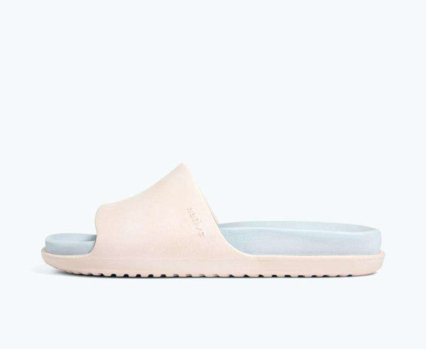 Native Shoes | Spencer LX  Women Dust Pink / Mist Grey