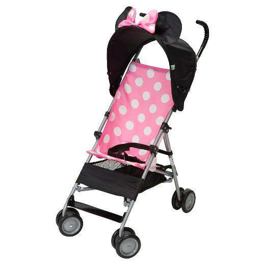 Cosco Umbrella Stroller | Minnie Mouse