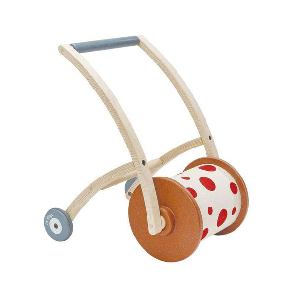 PlanToys | Roll N Walk