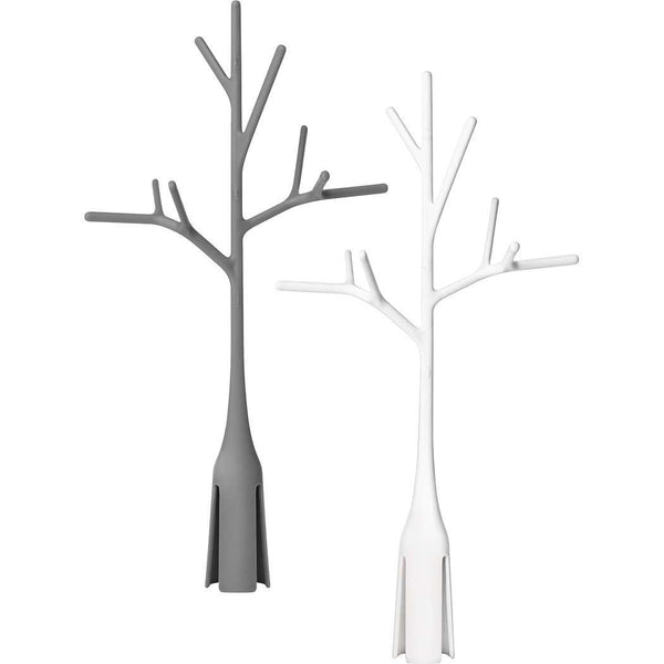Boon | Twig 2 Pack