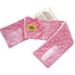 happi tummi colic gas relief comfortable waistband mom s milk