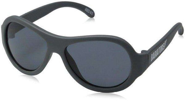 Babiators | Black Ops Aviator
