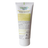 The Natural Famlily Co - Natural Toothpaste - Propolis & Myrrh