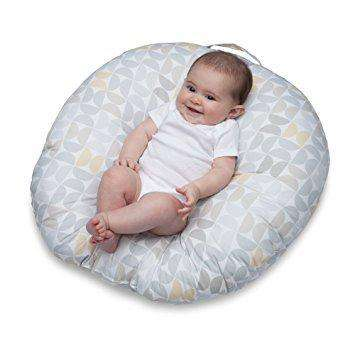 The Boppy Newborn Lounger | Propeller