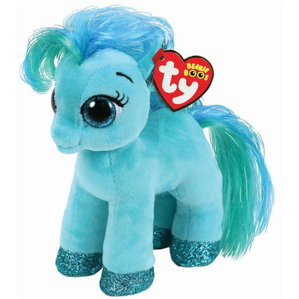 8f2e1f2edaa TY Beanie Babies – Mom s Milk Boutique