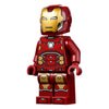Lego | Avengers ~ Iron Man vs. Thanos