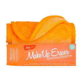 Makeup Eraser - Juicy Orange