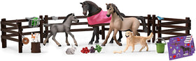 Schleich | Horse Club ~ Advent Calendar 2019