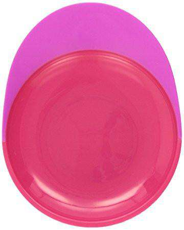 Boon | Catch Plate | Pink