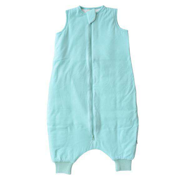 Kyte Baby - Sleeping Bag Walker in Aqua