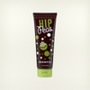 Hip Peas | Shampoo 8 oz Tube