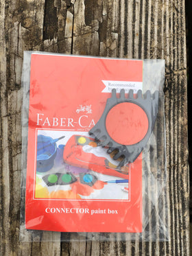 Faber - Castell Sample Item