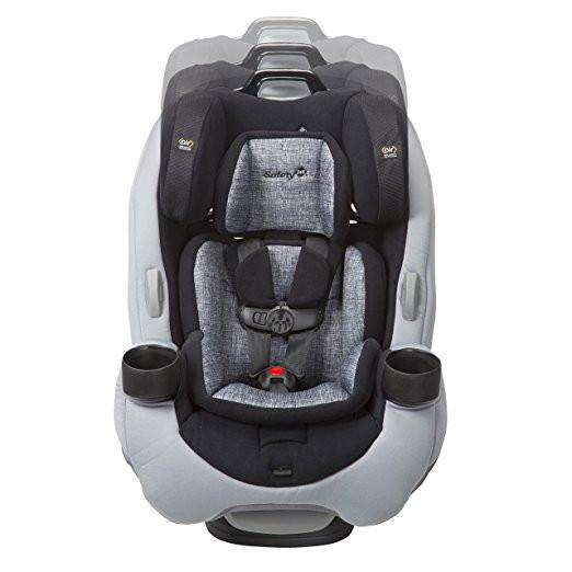 Safety 1st | Grow and Go EX Air 3-in-1 Car Seat | Lithograph