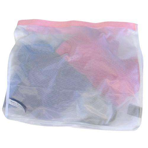 Coobie Mesh Laundry Bag