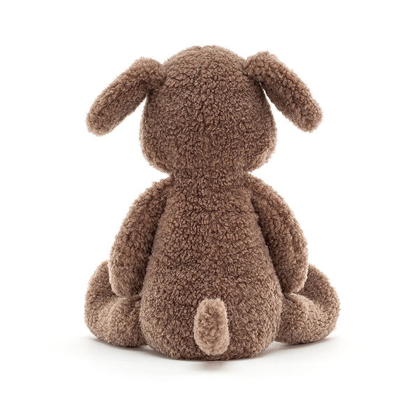 Jellycat | Allenby Dog