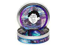 Crazy Aaron's Thinking Putty | Super Illusions
