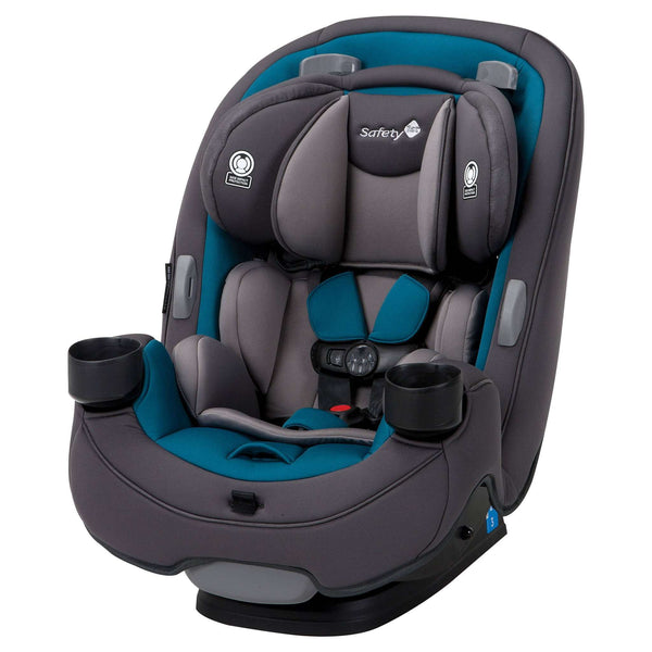 Safety 1st | Grow and Go 3-in-1 Car Seat | Blue