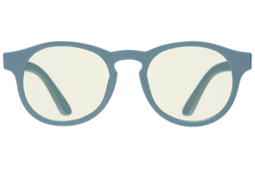 Babiators | Screen Savers Blue Light Glasses : Out Of The Blue Keyhole