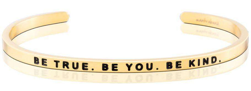 MantraBand | Journey - Be True. Be You. Be Kind.