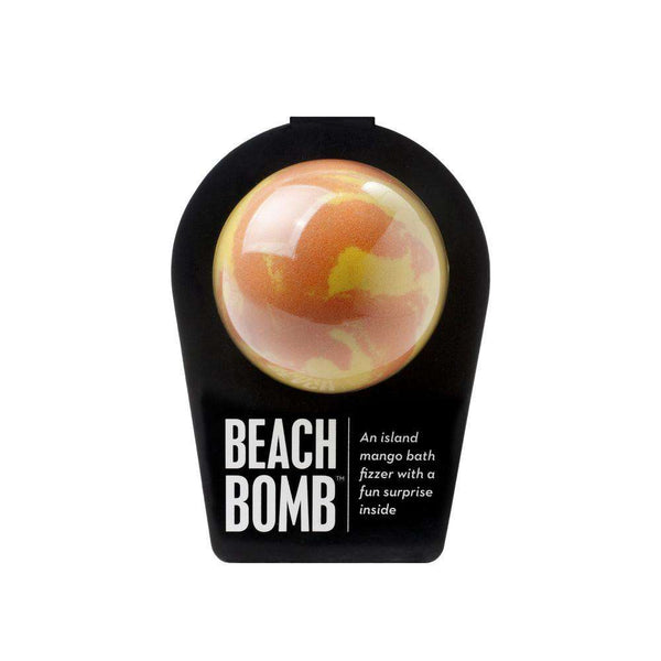 DaBomb Bath | Beach Bomb