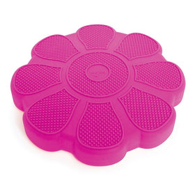 Bouncyband | Wiggle Seat Sensory Chair Cushion ~ Rose Flower