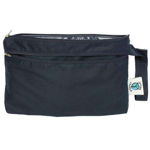 Planet Wise Clutch Wet/Dry Bags