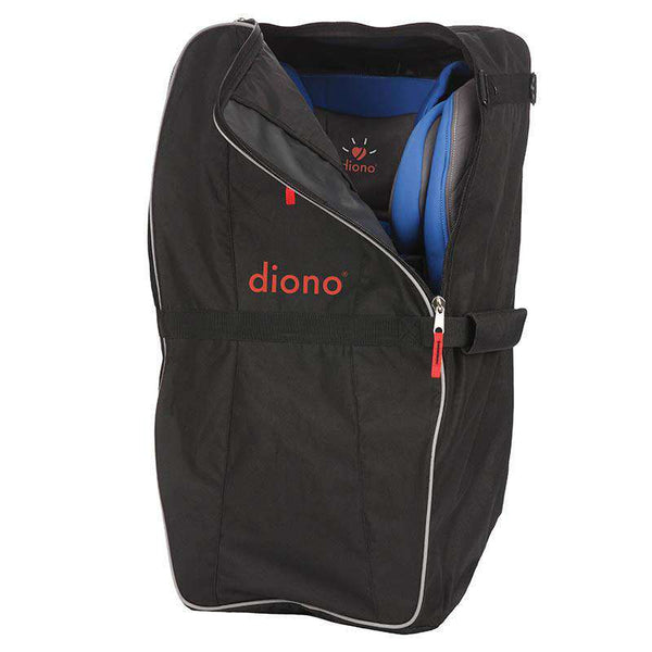 Diono Accessories | Car Seat Travel Bag