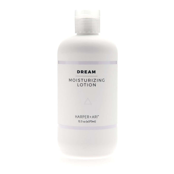 Harper + Ari | Moisturizing Lotion ~ Dream