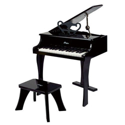 Hape | Happy Grand Piano ~ Black
