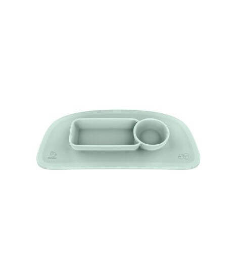 EZPZ | Placemat for Stokke™ Tray ~ Mint