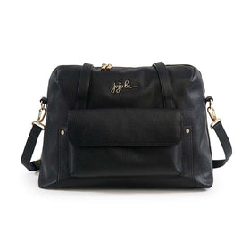 Ju-Ju-Be Ever Collection | Wherever Weekender~ Noir