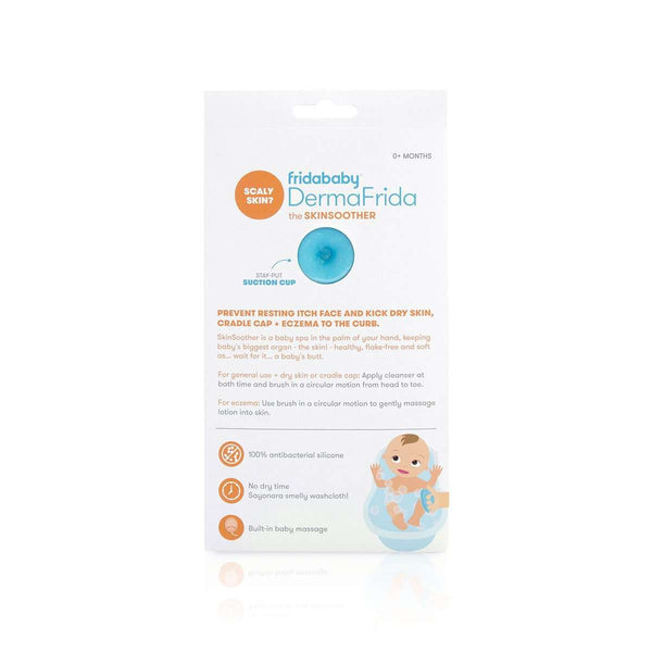 Fridababy | Derma Frida Skin Soother