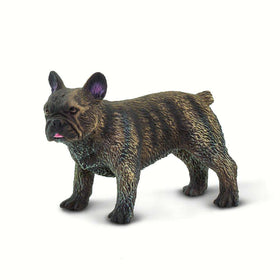 Safari LTD | Best in Show ~ FRENCH BULLDOG