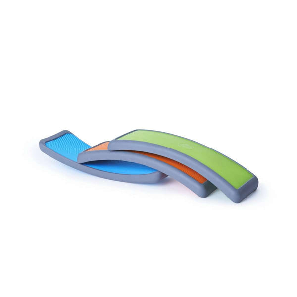 Gonge Creative Learning | Arches - Set of 3