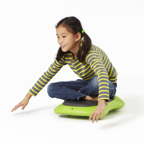 Gonge Creative Learning | Floor Surfer *shipping mid-January*