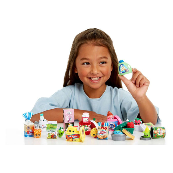 Shopkins | Single Mini Pack