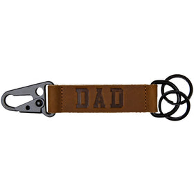 Simply Southern ~ Guys Keyclip ~ Dad