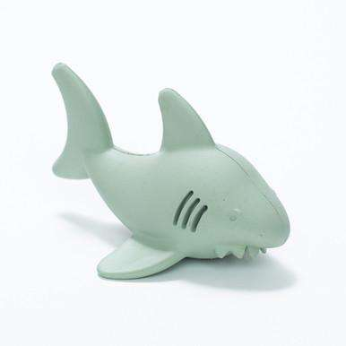 Begin Again Toys | Bathtub Pal - Shark