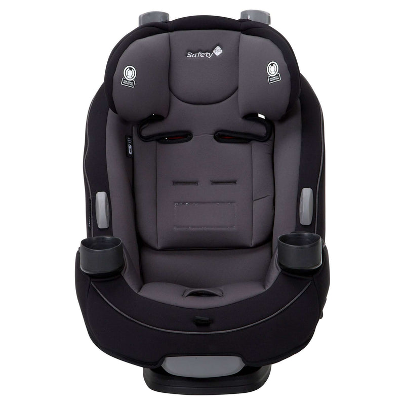 Safety 1st | Grow and Go 3-in-1 Car Seat | Harvest Moon