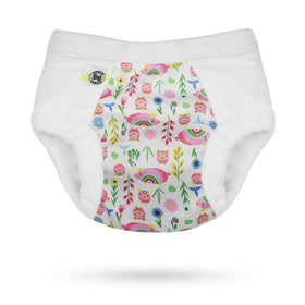 Super Undies | Hero Undies Shell - Piglets