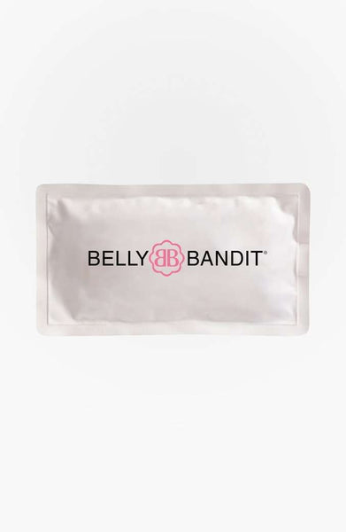 Belly Bandit | Upsie Belly Wrap | Black
