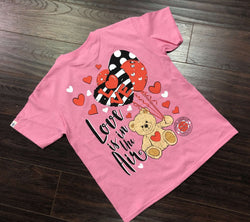 Simply Southern | Youth Valentines Day ~ Love Is In The Air *final sale*