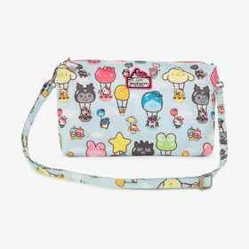 Ju-Ju-Be Hello Kitty Collection | Party In The Sky ~ Be Quick