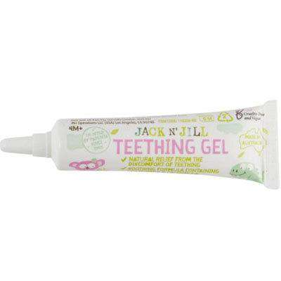 Jack N Jill | Teething Gel